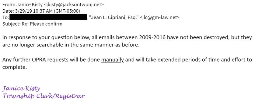 emailsdeleted