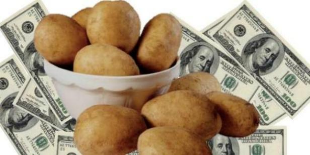 potatomoney